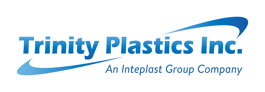 Trinity Plastics -